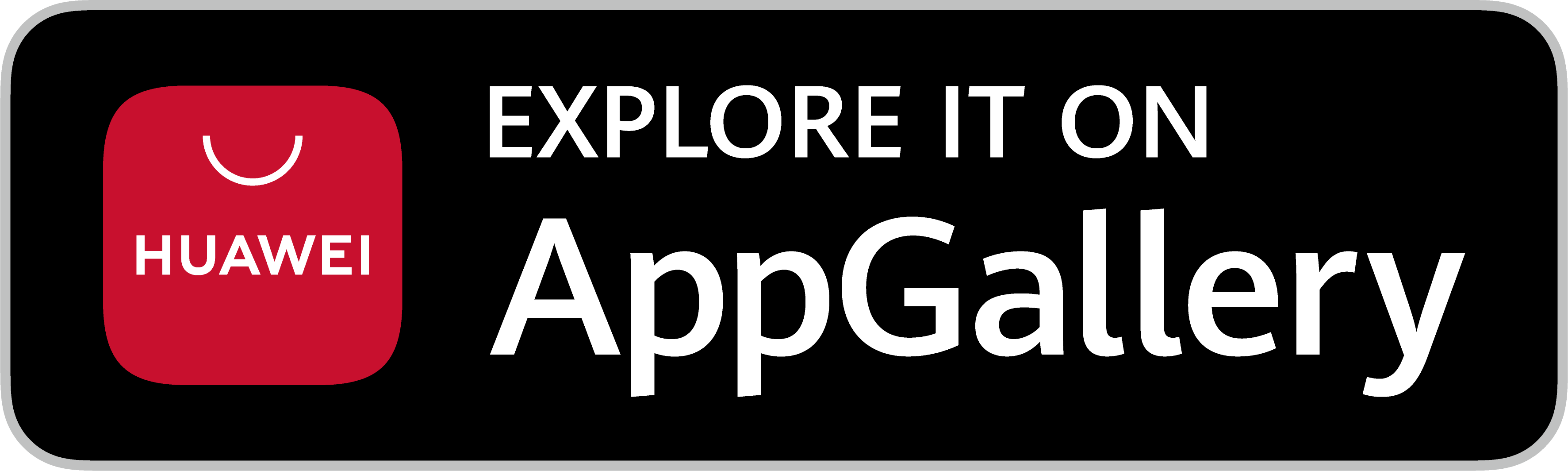 Huawei AppGallery Download